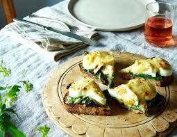 offre cuisine ikea ikea cuisine pdf catalogue cuisines ikea catalogue ikea pdf