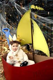 9 Best Where The Wild Things Are Images On Pinterest | Wild Things ... Pottery Barn Kids Baby Penguin Costume Baby Astronaut Costume And Helmet 78 Halloween Pinterest Top 755 Best Images On Autumn Creative Deko Best 25 Toddler Bear Ideas Lion Where The Wild Things Are Cake Smash Ccinnati Ohio The Costumes Crafthubs 102 Sewing 2015 Barn Discount Register Mat 9 Things Room Beijinhos Spooky Date