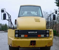 Caterpillar 725 For Sale   Used Caterpillar 725 Dumpers For Sale ... Hd Video 2005 Gmc C7500 24ft Box Truck For Sale See Www Sunsetmilan Used 2012 Intertional 4300 Moving In New Jersey Ud Trucks Wikipedia Penske Truck Rental Reviews Freightliner M2 106 Box For Sale 300915 Miles Kansas Quality Used What Size Moving Do I Need North Florida Land And Homes For 2019 Trucks Ny 1017 Hire Removal Perth Fleetspec Uhaul 26ft Van Sale In