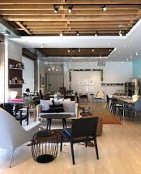 30 our partner showrooms ideas in 2021 furniture store