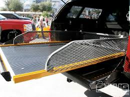 Bed Tricks - BedSlide - 8-Lug Magazine Photo Gallery Are Truck Caps And Tonneau Covers Dcu With Bed Storage System The Best Of 2018 Weathertech Ford F250 2015 Roll Up Cover Coat Rack Homemade Slide Tools Equipment Contractor Amazoncom 8rc2315 Automotive Decked Installationdecked Plans Garagewoodshop Pinterest Bed Cap World Pull Out Listitdallas Simplest Diy For Chevy Avalanche Youtube