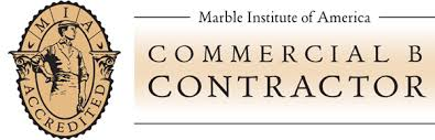 stockett tile and granite stockett is now a marble institute of
