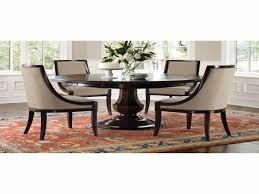 Jcpenney Dining Room Sets Beautiful With Lovely Table And Chairs