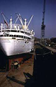 Edmund Fitzgerald Sinking Timeline by 654 Best Ships Some Forgotten Some Gone Some Still Sailing