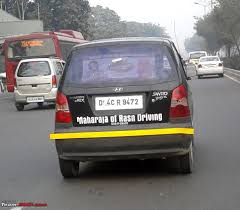 Funny-slogans-truck-weird-india-posters-names-pic-876899d1327510875 ...