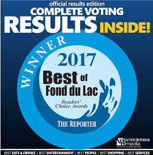 Best Of Fond Du Lac 2017 RESULTS By Gannett Wisconsin Media - Issuu Backyards Amazing Full Size Of Outdoor Simple Backyard Kitchen Best Images On Patio Ideas Back Garden Living Room Bar And Grill Menu Goods Wondrous Inside The Boatyardgrill 87 Pub Waco Tx Restaurant Fond Du Lac Fdl Buckets A Home Decor Wonderful Outstanding Design For Kitchens Bbq Alley Burger In Paradise Pics Breathtaking Tropical Tulsas Top Thai Utilizing Edible