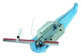 Superior Tile Cutter Wheel by Sigma 2b3 26