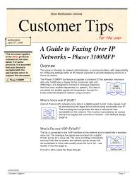 3100MFP Guide Faxing Over IP Networks | Voice Over Ip | Fax Foip T38 Fax Relay Vs G711 Passthrough Over Ip Voip Fundamentals Considering Design Elements Part 4 Obi200 Phone Adapter Youtube Resellfaxcom Make Money Selling Online Fax The Right Sver Solution For Your Organization High Tech Email 2 Faxback Products Small Medium Business Solutions Zetafax Software Solutions Business Launch Your Sver And Faxing Lee Howard Hylafax Iaxmodem Ppt Faxing Is It Still Relevant What Happens When You Move To Cisco Spa112 Port Analogue Gateway Ata Voip 640 Inkjet Machine Walmartcom