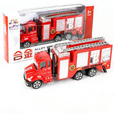 Buy & Sell Cheapest QIMIAO FIRE FIRE Best Quality Product Deals ... 6pcs Children Alloy Simulation Cars Mini Fire Engines Metal Vehicles Diecast Metal Fire Engine 6 In 1 End 5172018 415 Pm Small Tonka Toys With Lights And Sounds Youtube Reviews Of Buycoins Car Truck Pull Back Toy 12 Piece Set Buy Sell Cheapest Qimiao Best Quality Product Deals Mrfroger Ladder Engine Modle Alloy Car Model Refined Metal Sheriff Detectives Red Diecast Story Kids Pixar 2 Firetruck Silver Chrome 148 Green Toys Dump Made Safe In The Usa Kdw 150 Water For My 50 Year Old Vintage Toy Truck 1875 Pclick