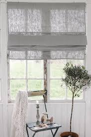 jeanne d arc living vintage gardinen schlafzimmer