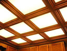 Cheap Ceiling Tiles 24x24 by 13 Best Ceiling Images On Pinterest Ceiling Panels Drop Ceiling