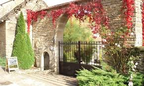 chambres d hotes en yonne bourgogne charme traditions