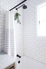 15 White Bathroom Ideas - Decorating White Bathrooms White Bathroom Design Ideas Shower For Small Spaces Grey Top Trends 2018 Latest Inspiration 20 That Make You Love It Decor 25 Incredibly Stylish Black And White Bathroom Ideas To Inspire Pictures Tips From Hgtv Better Homes Gardens Black Designs Show Simple Can Also Be Get Inspired With 35 Tile Redesign Modern Bathrooms Gray And