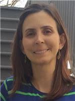 Lori Moreau Obituary Donaldsonville LA