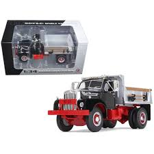 Mack B-61 Single-Axle Dump Truck Black And Silver 1-34 Diecast Model ... Maisto Dump Truck Diecast Toy Buy 150 Simulation Alloy Slide Model Eeering Vehicle Buffalo Road Imports Faun K20 Dump Yellow Dump Trucks Model Tonka Turbo Diesel Yellow Metal Mighty Xmb975 Tonka Product Site Matchbox Lesney No 48 Dodge Dumper Red 1960s 198 Caterpillar 777g Vehical Tomica 76 Isuzu Giga Truck 160 Tomy Toy Car Gift Diecast Kenworth T880 Viper Redsilver First Gear Scale Tough Cab Nissan V8 340 Die Cast Scale 1 Sm015