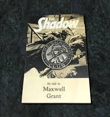 Ordered Mine Yesterday If You Havent Gotten Yours Do Not Delay The Shadow Knows