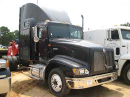 1999 INTERNATIONAL 9400 T/A TRUCK TRACTOR - J.M. Wood Auction ... 1999 Intertional 4900 Everett Wa Commercial Trucks For Sale Intertional 4700 Front Door Glass Hudson Co 2003 9200i Sba Eagle Sleeper Highway Truck For Sale 9400 Tpi Lp Hauler Sold Haulers Kissimmee 2018 Day Three Ring 1 In Florida By Jeff 9100 Cab Auction Or Lease Used 9300 Tandem Axle Sleeper For Sale In Pa 25049 Box Truck Vinsn1htscabm9xh217812 Sa 4700lp Used On Buyllsearch 1997 1012 Yard Dump Site 4000 Series Van 2793