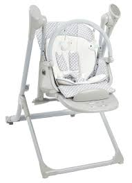 Smart Voyager Infant Swing And High Chair Rocking Chair Clipart Free 8 Best Baby Bouncers The Ipdent Babygo Baby Bouncer Cuddly With Music And Swing Function Beige Welke Mee Carry Cot Newborn With Rocker Function Craney 2 In 1 Mulfunction Toy Dog Kids Eames Molded Plastic Armchair Base Herman Miller Fisherprice Colourful Carnival Takealong Swing Seat Warehouse Timber Ridge Folding High Back 2pack