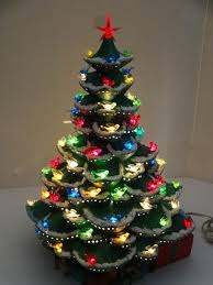 1000 Images About Ceramic Trees On Pinterest Christmas