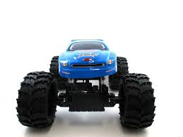 Cheap Electric Rc Rock Crawler, Find Electric Rc Rock Crawler Deals ... Distianert 112 4wd Electric Rc Car Monster Truck Rtr With 24ghz 110 Lil Devil 116 Scale High Speed Rock Crawler Remote Ruckus 2wd Brushless Avc Black 333gs02 118 Xknight 50kmh Imex Samurai Xf Short Course Volcano18 Scale Electric Monster Truck 4x4 Ready To Run Wltoys A969 Adventures G Made Gs01 Komodo Trail Hsp 9411188033 24ghz Off Road