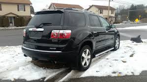 2011 GMC Acadia SLT SUV   Murarik Motorsports 7 Things You Need To Know About The 2017 Gmc Acadia New 2018 For Sale Ottawa On Used 2015 Morristown Tn Evolves Truck Brand With Luxladen 2011 Denali On Filegmc 05062011jpg Wikimedia Commons 2016 Cariboo Auto Sales Choose Your Midsize Suv 072012 Car Audio Profile Taylor Inc 2010 Tallahassee Fl Overview Cargurus For Sale Pricing Features Edmunds
