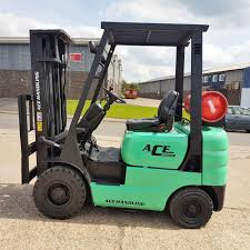 Mitsubishi FG15 Fork Lift 12m Free Finance 12m Free Servicing 12m ... Used Toyota 8fbmt40 Electric Forklift Trucks Year 2015 Price Fork Lift Truck Hire Telescopic Handlers Scissor Rental Forklifts 25ton Truck For Saleheavy Diesel Engine Fork Lift Bt C4e200 Nm Forktrucks Home Hyster And Yale Forklift Trucksbriggs Equipment 7 Different Types Of Forklifts What They Are For Used Repair Assets Sale Close Brothers Asset Finance Crown Australia Keith Rhodes Machinery Itallations Ltd Caterpillar F30 Sale Mascus Usa