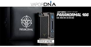 30 Best VaporDNA Coupon Codes Images In 2019   Coupon Codes ... Promotion Eboss Vape Gt Pod System Kit Coloring Page Children Coloring Bible Stories Collection 25 Off Mig Vapor Coupon Codes Black Friday Deals Nano Vapor Coupons Discount Coupon For Mulefactory Lounges Coupons Discounts Promo Code Available Sept19 Vaperdna Vapordna On Vimeo Best Online Vape Shops 10 Of The Ecigclopedia Shopping As Well Just How They Work 20 On All Vaporizers Vapordna At Coupnonstop 30 Vapordna Images In 2019 Codes