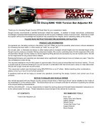 50 Free Magazines From SDTRUCKSPRINGS.COM 2003 Mack Cv713 Truck For Sale By Sd Spring And Wheel Heavy Duty 50mm Full Suspension Lift Kit Preassembled Hilux Kun25 Kun26 Rocker Wig White Wigs Online Extang Springs Specialist Commercial 1877 744 Sd Truck Springs Discount Coupon Codes Light Leaf Shalesautoandtruckspringscom 2004 Chevrolet C6500 Front For Sale Sioux Falls How To Replace Best 2018 1995 Gmc C7500 Pro Comp 6 Front 3 Rear Fits Nissan Titan 4wd Years