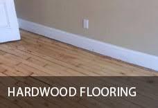 Hardwood Floor Refinishing Pittsburgh by Hardwood Flooring Pittsburgh Laminate Flooring Pa Floor Tiles