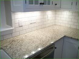 awesome subway tile outlet top interior design