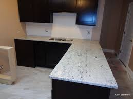 Used Commercial Pre Rinse Faucet by Granite Countertop What Kind Of Paint To Use On Wood Kitchen