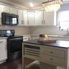Suppliers Ideas Wood Drif Dark Carved Design Diy Round Floor Cabinet