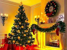 3 Fun Creative Christmas Tree Decorating Ideas