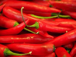 Pumpkin Seeds Prostate Cancer by 10 Best Foods For Prostate Health Prostate Net