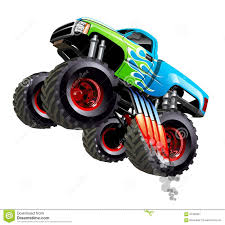 Cartoon Monster Truck Stock Vector. Illustration Of Pick - 64323897 Cartoon Monster Trucks Kids Truck Videos For Oddbods Furious Fuse Episode Giant Play Doh Stock Vector Art More Images Of 4x4 Dan Halloween Night Car Cartoons Available Eps10 Separated By Groups And Garbage Fire Racing Photo Free Trial Bigstock Driving Driver Children Dinosaur Haunted House Home Facebook Royalty Image Getty