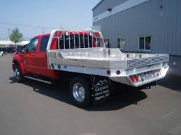 Commercial Truck Success Blog: Beautiful Aluminum Flatbed On Red ... Flatbed Truck Bodies Nichols Fleet Custom Flat Bed Dump Trucks Voth Steel Hoekstra Equipment Inc Commercial Success Blog Beautiful Alinum On Red 2005 All Body For Sale Sioux Falls Sd 24677149 Mh Eby 2018 Rugby 12 Ft Auction Or Lease Truckbeds For Specialized Businses And Transportation New Knapheide 9 Gooseneck That Acts Like A Fabrication Premier Center Llc Beds By Swift Built Trailers