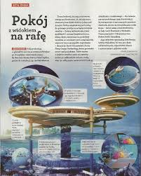 100 Water Discus Hotel In Dubai Deep Ocean Technology Media About Us