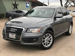 100 Used Trucks In Houston Cars For Sale In TX For Sale In