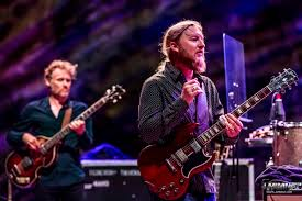 Trucks Band 2017-07-30-79-6435 Tedeschi Trucks Band Leans On Covers At Red Rocks The Know Closes Out Heroic Boston Run Show Review 2 Derek And Susan Happily Sing The Blues Axs Photos 07292017 Marquee Welcomes Hot Tuna Wood Brothers In Arkansas 201730796435 Whats Going On Cover By Los Lobos 85 2016 Letter Youtube Tour Dates 2017 2018 With 35 Of A Mile In Allman Members