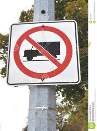 No Truck Allowed Sign Stock Photo. Image Of Access, Canada - 40674660 Fork Lift Trucks Operating No Pedestrians Signs From Key Uk Street Sign Stock Photo Picture And Royalty Free Image Vermont Lawmakers Vote To Increase Fines For Truckers On Smugglers Mad Monkey Media Group Truck Parking Turn Arounds Products Traffic I3034632 At Featurepics Is Sasquatch In The Truck Shank You Very Much 546740 Shutterstock For Delivery Only Alinum Metal 8x12 Ebay R52a Lot Catalog 18007244308 Road Sign Clipart Clipground Floor Marker Forklift Idenfication