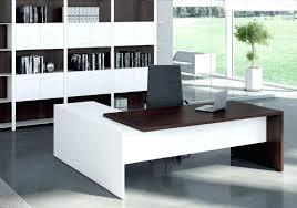bureau moderne design beraue ikea de direction agmc dz