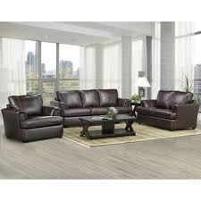 Wayfair Leather Sofa And Loveseat by Sofa Loveseat And Chair Set Center Divinity