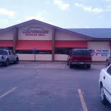 El Patio Wichita Ks Hours by Monterrey Mexican Grill 10 Photos U0026 12 Reviews Mexican 5905