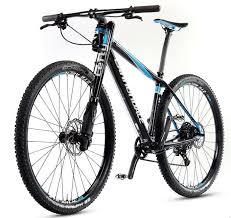 Bike Test ShootOut Scott Scale 700 RC Vs Cannondale F Si Carbon 2