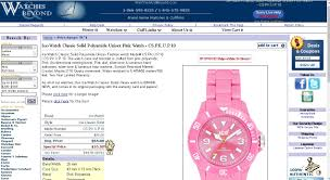 Watch Discount Codes - Lifeproof Case Coupon Maxx Chewning On Twitter New Watches Launched From Mvmt 2019 Luxury Fashion Mvmt Mens Watch Brand Famous Quartz Watches Sport Top Brand Waterproof Casual Watch Relogio Masculino Quoizel Coupon Code Park N Jet 1 Jostens Yearbook Promo Frontier City Printable Coupons Discount Code For 15 Off Plus Free Shipping Sbb Codes Criswell Jeep Service Ternuck Sale Texas Instruments Lovecoups Beauty Shortsleeve Buttonups And Sunglasses And Coupon Code 10 Off Lowes Usps Gallup The Rifle Scope Store Supreme Source