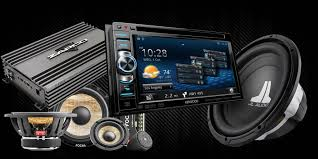 Barrack's Auto 3 12 Alpine Type Rs Car Stereo Pinterest Cars Audio And Sound Quality System 1965 C10 The 1947 Present Chevrolet Gmc How To Build A Custom Sound System In 2 Days Youtube 1 Packaged For 072019 Toyota Tundra Crewmax Leo Meyer Sonic Booms Putting 8 Of The Best Systems Test Why Do We Hate Our Fotainment Systems So Much Bestride Beginners Guide Waze Now Comes In Your Infotainment Wired Shades Competion Truck Customization