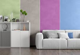 revtement mural a peindre revêtement mural comment faire le bon choix