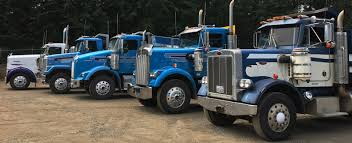 Cropped-Trucks1.jpg 2017 Kenworth T300 Heavy Duty Dump Truck For Sale 16531 Miles 2007 Western Star 4900sa Cab Chassis New Federal Regs Worry Truckers Local Rapidcityjournalcom Savannah Garden Trucking Mini Wheel Loader Trucking Man Dead After Being Hit By Dump Truck Near Princeton News Smokey And The Bandits Visits Roark The Croppedtrucks1jpg Rc Wintertime Youtube 17 Towns In Big Cabin Provides Window To World