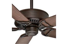 Casablanca Ceiling Fans With Uplights by Casablanca 59512 Panama Dc 54 Remote Brushed Cocoa Ceiling Fan