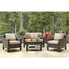Outdoor Sectional Sofa Canada by Sectional Outdoor Sectional Patio Furniture Canada Outdoor Patio